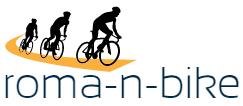roma-n-bike